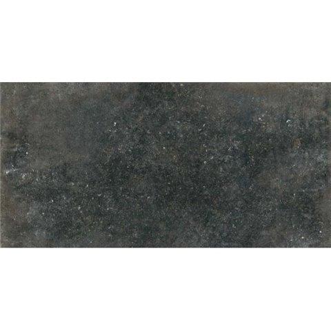 LONDON_BLACK NATURALE 60x120 - ép.10mm FLORIM - FLOOR GRES