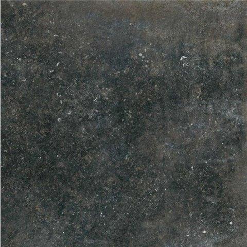 LONDON_BLACK NATURALE 80x80 - ép.10mm FLORIM - FLOOR GRES