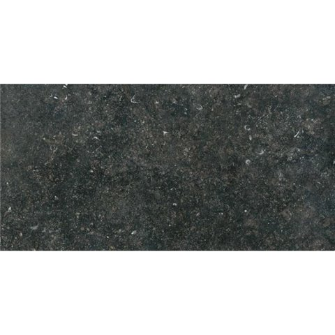 LONDON_BLACK NATURALE 40x80 - ép.10mm FLORIM - FLOOR GRES