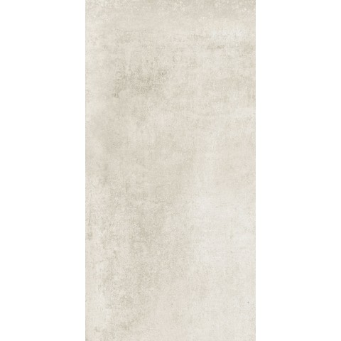 CLAYS COTTON 30X60 RECTIFIÉ MARAZZI
