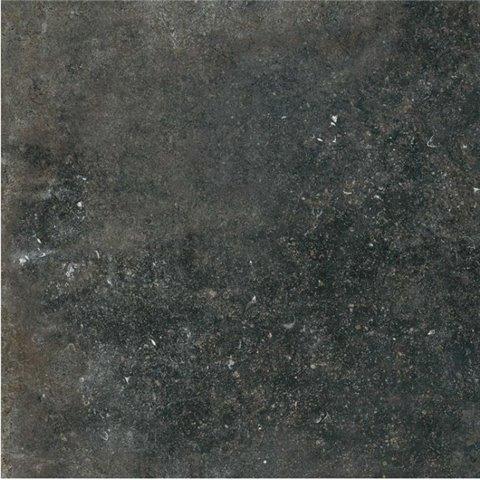 LONDON_BLACK NATURALE 60x60 FLORIM - FLOOR GRES