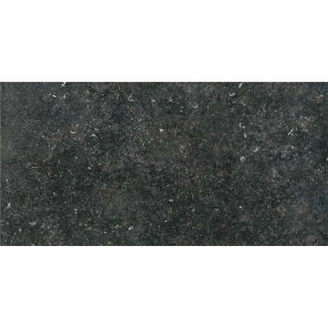 LONDON_BLACK NATURALE 30x60 - ép.10mm FLORIM - FLOOR GRES
