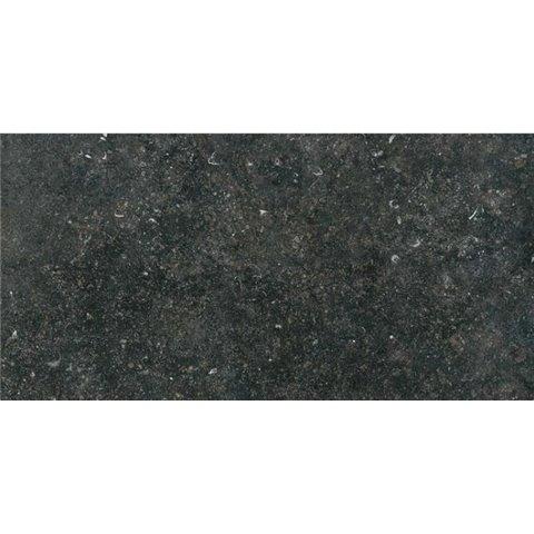 LONDON_BLACK NATURALE 30x60 FLORIM - FLOOR GRES