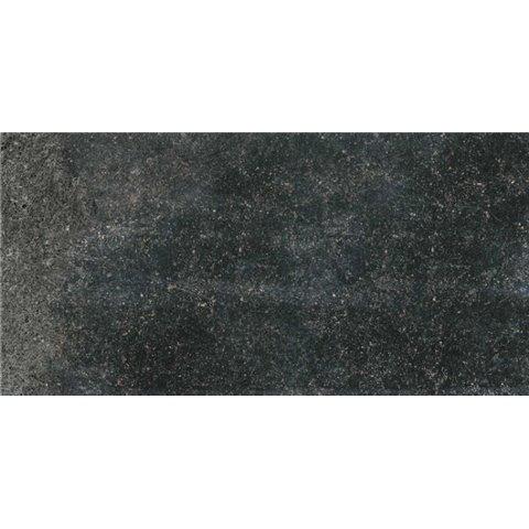LONDON_BLACK STRUCTURE' 40x80 - ép.10mm FLORIM - FLOOR GRES