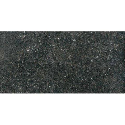 LONDON_BLACK STRUCTURE' 30x60 - ép.10mm FLORIM - FLOOR GRES
