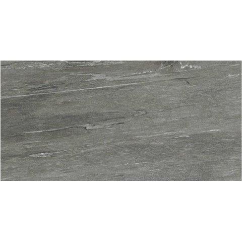 BASEL_GREY NATURALE 60x120 FLORIM - FLOOR GRES