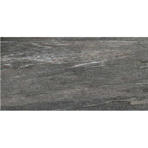 BASEL_GREY NATURALE 40x80 - ép.10mm FLORIM - FLOOR GRES