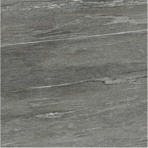 BASEL_GREY NATURALE 60x60 - ép.10mm FLORIM - FLOOR GRES