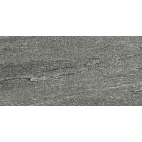 BASEL_GREY NATURALE 30x60 - ép.10mm FLORIM - FLOOR GRES