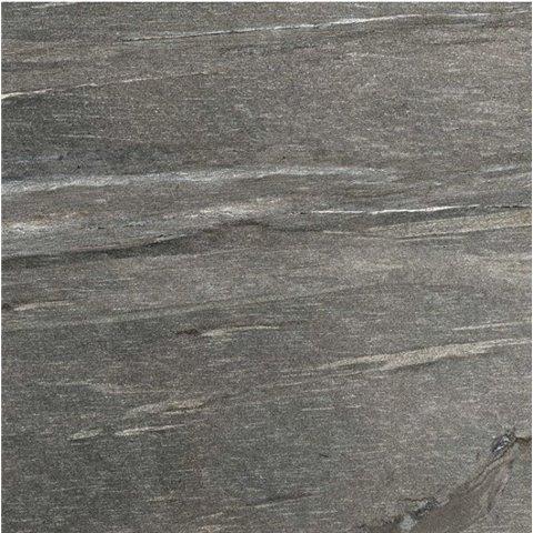 BASEL_GREY STRUCTURE' 60x60 - ép.10mm FLORIM - FLOOR GRES