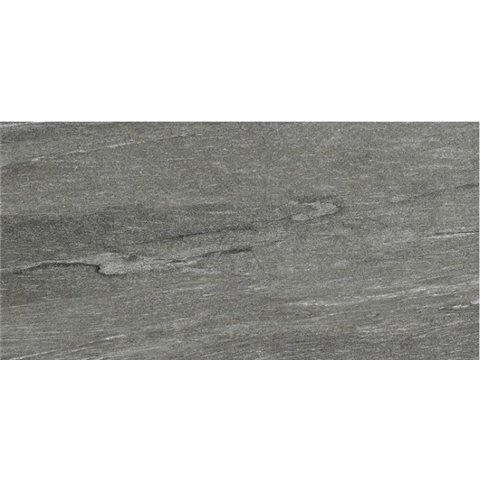 BASEL_GREY STRUCTURE' 30x60 - ép.10mm FLORIM - FLOOR GRES