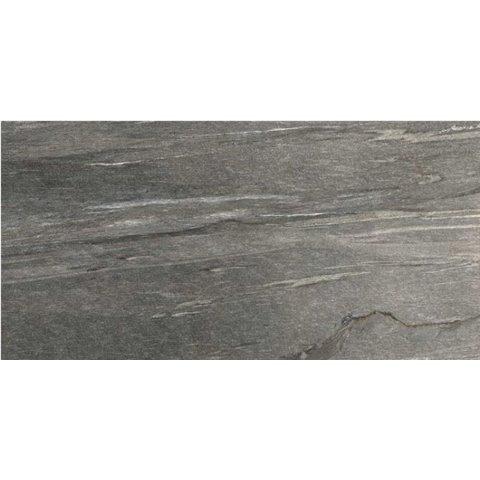 BASEL_GREY STRUCTURE' 60x120 FLORIM - FLOOR GRES