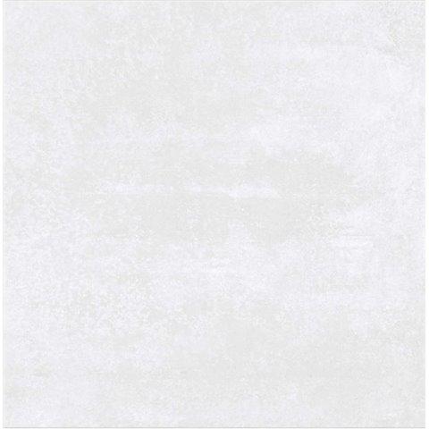 RAW-WHITE NATURALE 80x80 FLORIM - FLOOR GRES