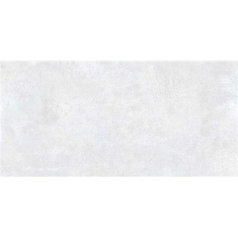 RAW-WHITE NATURALE 40x80 - ép.10mm FLORIM - FLOOR GRES