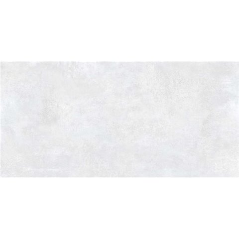 RAW-WHITE NATURALE 40x80 FLORIM - FLOOR GRES