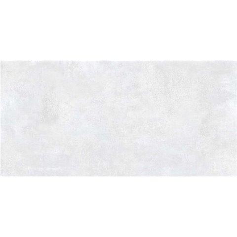RAW-WHITE NATURALE 60x120 FLORIM - FLOOR GRES