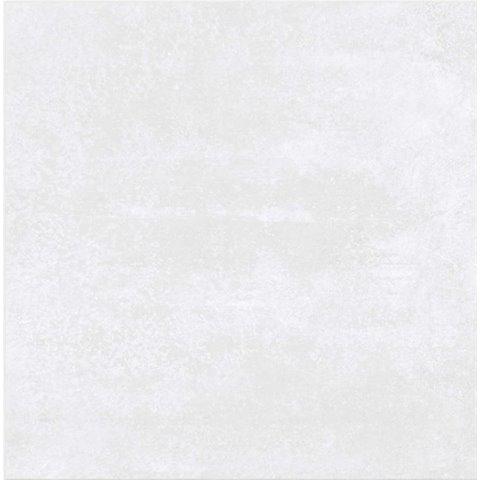 RAW-WHITE NATURALE 60x60 - ép.10mm FLORIM - FLOOR GRES