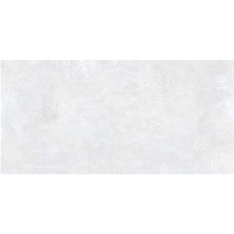 RAW-WHITE NATURALE 30x60 - ép.10mm FLORIM - FLOOR GRES