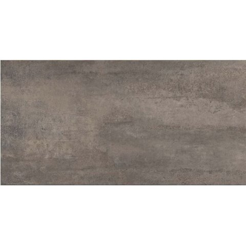 RAW-MUD NATURALE 40x80 FLORIM - FLOOR GRES
