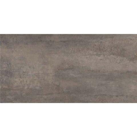 RAW-MUD NATURALE 60x120 - ép.10mm FLORIM - FLOOR GRES