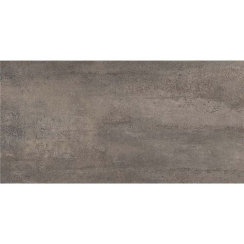 RAW-MUD NATURALE 60x120 FLORIM - FLOOR GRES