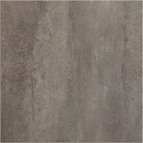 RAW-MUD NATURALE 60x60 FLORIM - FLOOR GRES