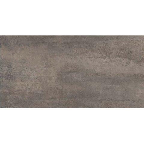 RAW-MUD NATURALE 30x60 FLORIM - FLOOR GRES
