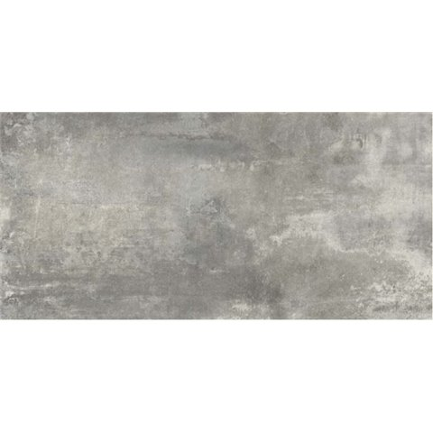 RAW-DUST NATURALE 40x80 FLORIM - FLOOR GRES