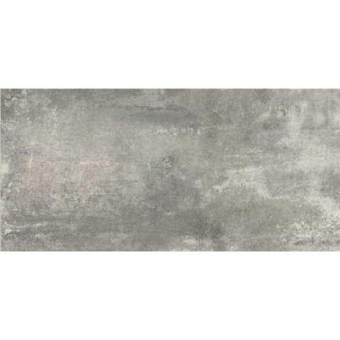 RAW-DUST NATURALE 60x120 - ép.10mm FLORIM - FLOOR GRES