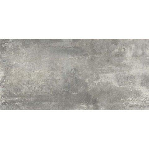 RAW-DUST NATURALE 60x120 FLORIM - FLOOR GRES