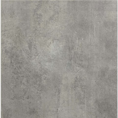 RAW-DUST NATURALE 60x60 FLORIM - FLOOR GRES