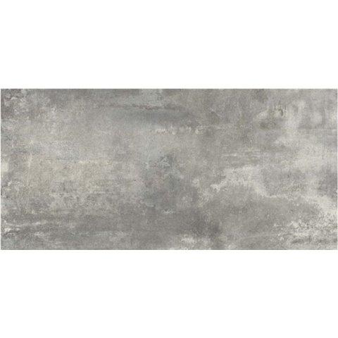 RAW-DUST NATURALE 30x60 FLORIM - FLOOR GRES