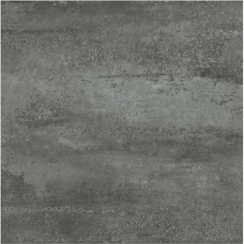 RAW-COAL NATURALE 80x80 FLORIM - FLOOR GRES