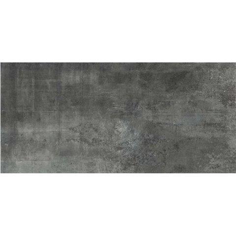 RAW-COAL NATURALE 40x80 FLORIM - FLOOR GRES