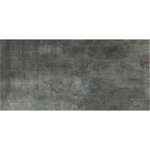 RAW-COAL NATURALE 60x120 - ép.10mm FLORIM - FLOOR GRES