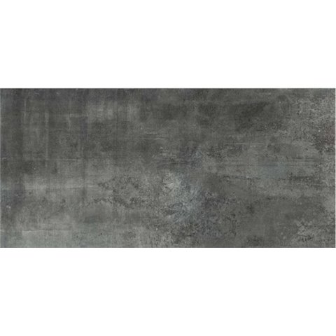 RAW-COAL NATURALE 60x120 FLORIM - FLOOR GRES