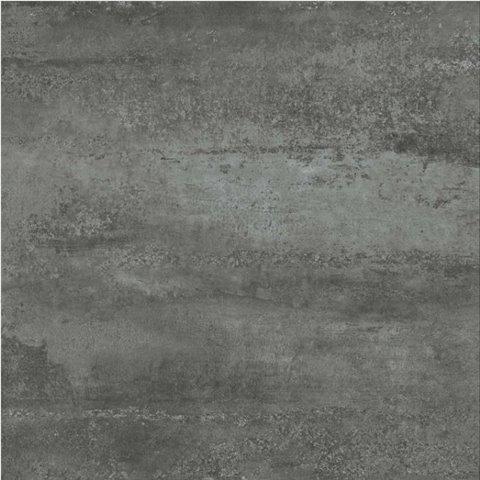 RAW-COAL NATURALE 60x60 - ép.10mm FLORIM - FLOOR GRES
