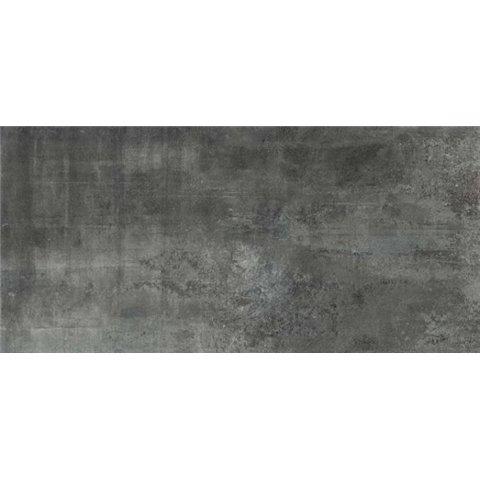 RAW-COAL NATURALE 30x60 - ép.10mm FLORIM - FLOOR GRES