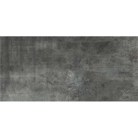 RAW-COAL NATURALE 30x60 FLORIM - FLOOR GRES