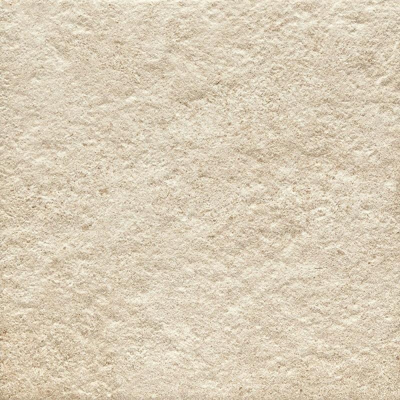 STONEWORK WHITE OUTDOOR 33.3X33.3 MARAZZI