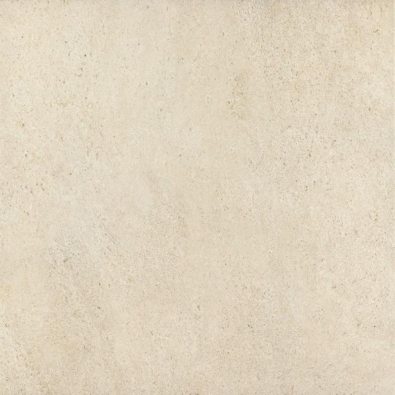 STONEWORK WHITE 60X60 RECTIFIÉ MARAZZI