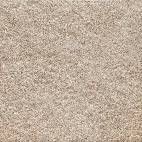 STONEWORK TAUPE OUTDOOR 33.3X33.3