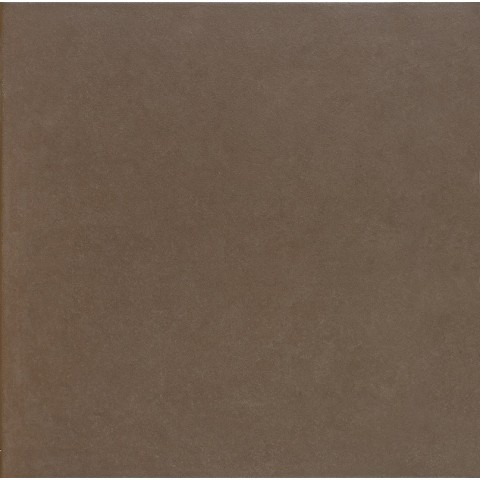 PROGRESS BROWN 60X60 RECTIFIÉ MARAZZI