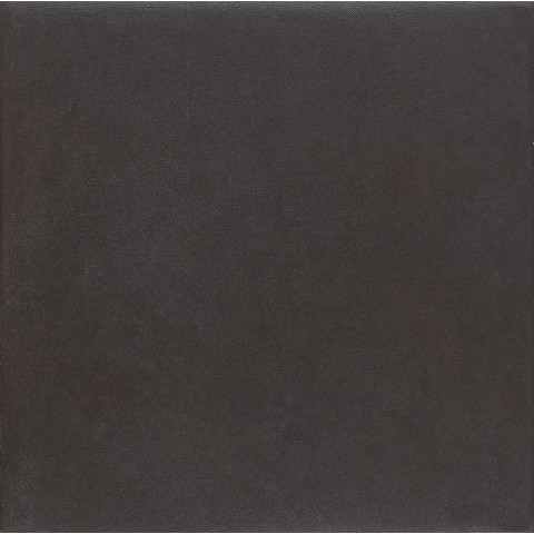 PROGRESS BLACK 60X60 RECTIFIÉ MARAZZI