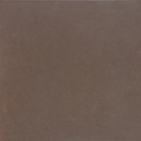 PROGRESS BROWN 45X45 MARAZZI