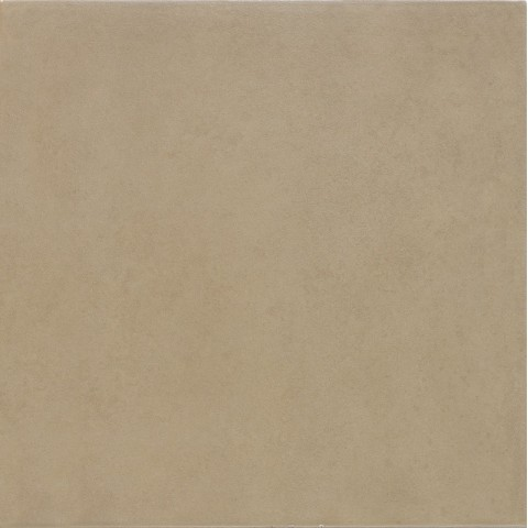 PROGRESS HAZELNUT 45X45 MARAZZI