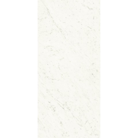 ROMA DIAMOND 110 CARRARA BRILLANTE 50X110 RECTIFIÉ FAP CERAMICHE