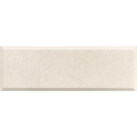 SOLID GOLD MIX PATCHWORK CREAM 20X60 VERSACE GARDENIA