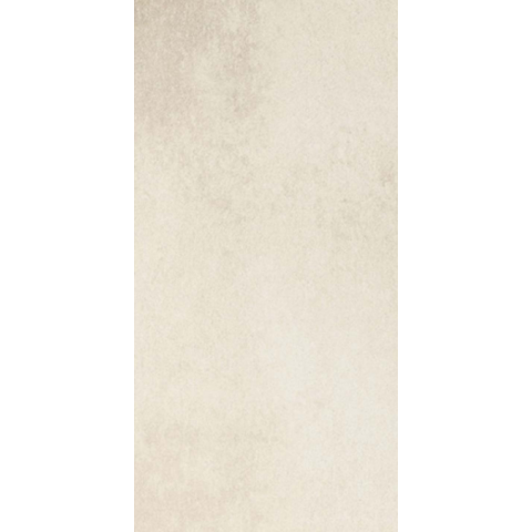 INDUSTRIAL IVORY 30X60 SOFT RECTIFIE'