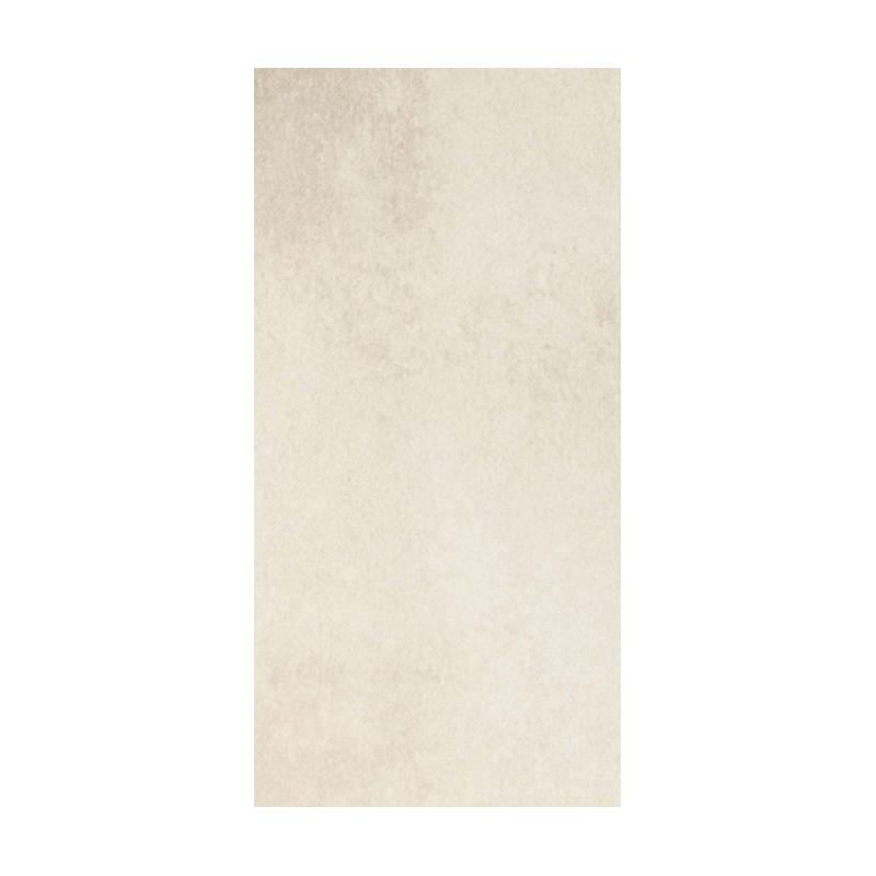 INDUSTRIAL IVORY 30X60 SOFT RECTIFIE'- ép.10mm FLORIM - FLOOR GRES